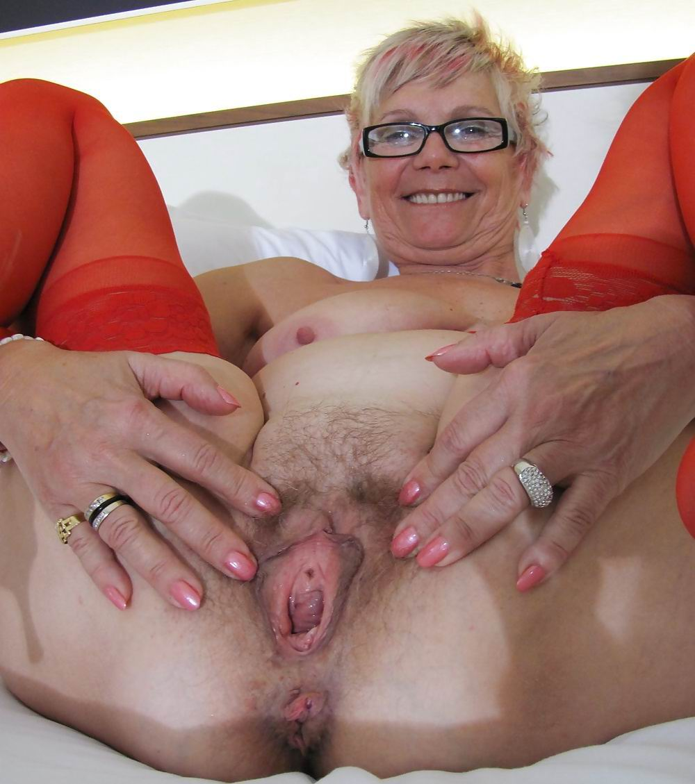 naruto dan kaguya porno