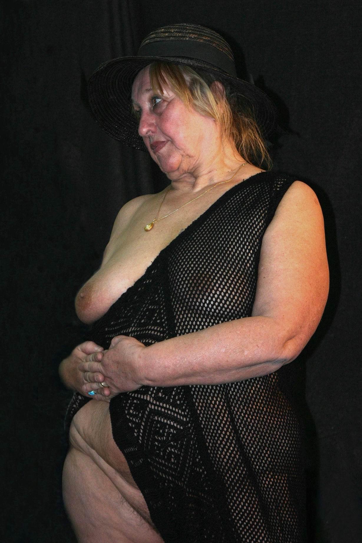 Fat link movie slut consider, that
