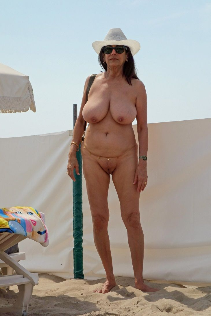 Apologise, but mature naked older women outside tumblr