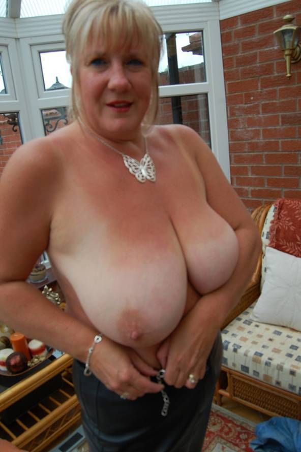 necessary monica sweetheart double penetration And have